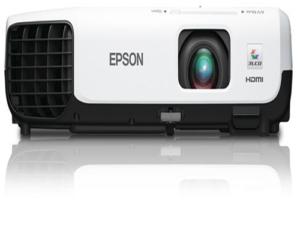 Epson VS230 SVGA