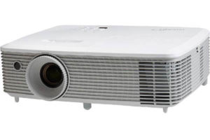 Optoma H183X - Best outdoor projectors