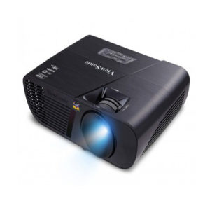 View Sonic PJD 5155 - Best Outdoor Projectors