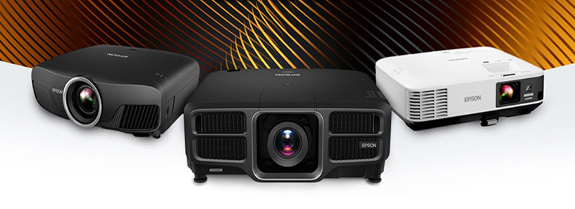 Best Outdoor Projectors 2018 – Buyer's Guide (February Updated)