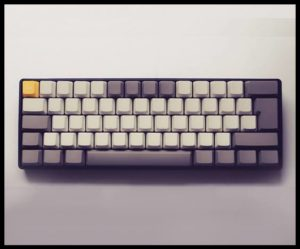 Best wireless mechanical keyboard - what is a mechanical keyboard