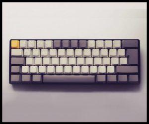 Best-wireless-mechanical-keyboard
