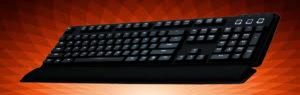 best Wireless Mechanical Keyboards 2018