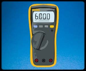 best multimeter 2018