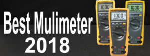 Best-Multimeter-2018