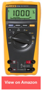 fluke-77-best-multimeter