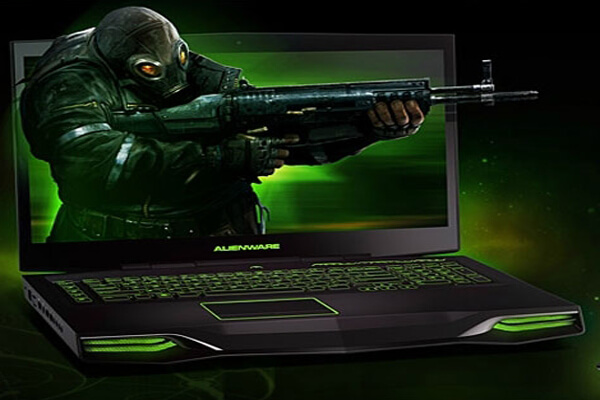 Best Gaming Laptops Under 500 2019 - Reviews & Buyer's Guide