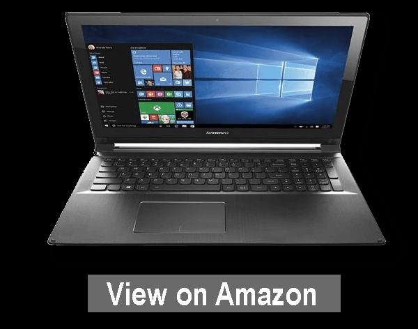 lenovo edge 15 - gaming laptops under 500