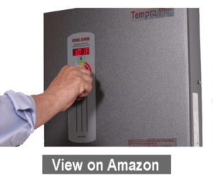 Stiebel Eltron Tempra 24 Plus - best electric tankless water heater 2018