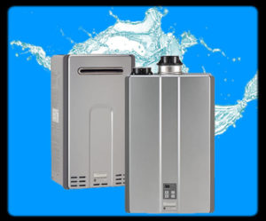 best electric tankless water heater 2018