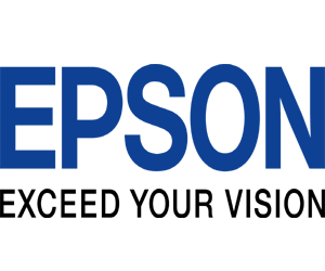epson - best outdoor projectors