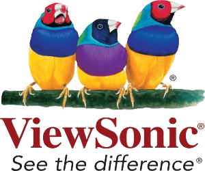 viewsonic - best outdoor projectors