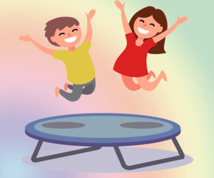 Best Trampoline for kids - Best Trampoline 2020