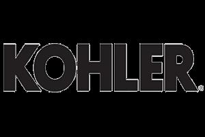 Kohler Toilet - Best Toilet 2020