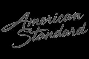 American Standard - Best Toilet