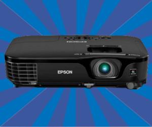 best projector under 500 dollars 2021