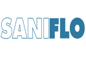 Sniflo Toilet - Best Toilet