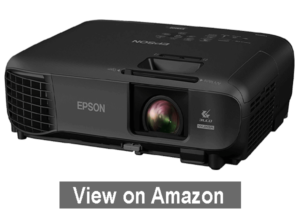 Best Outdoor Movie Projector 2018 2019 Review Guide 17