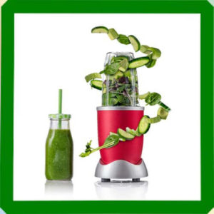 best juicer for 2018 - Best Juicer for Green