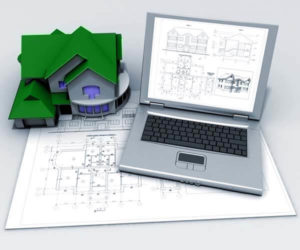 best laptops for architects 2020