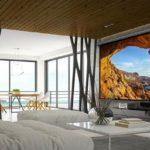 best projector under 200 - nonstopbest
