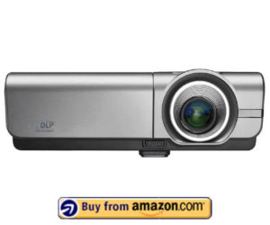 Optoma X600 XGA Projector for Business with High Brightness