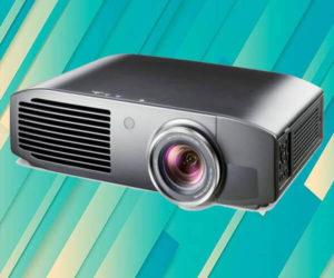 Optoma UHD60 vs BenQ HT3550 2021