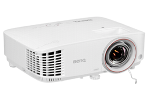 Benq TH671ST reviews 2020