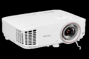 Benq TH671ST reviews 2020