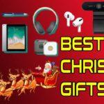 best tech christmas gifts 2019