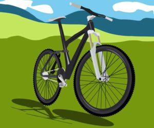 best mountain bike under 400