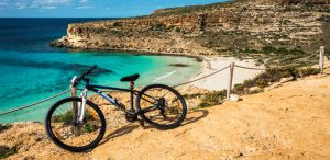 best mountain bike under 400 in 2021