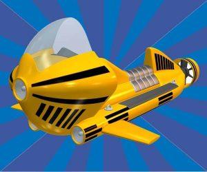 best underwater scooters 2021