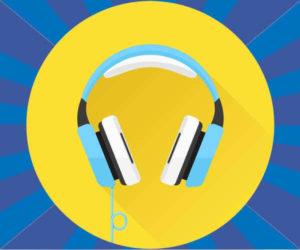 best bass headphones 2020