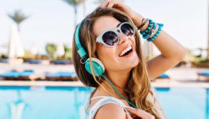 best bass headphones buyer guide